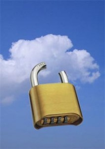 cloud_security