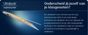 ultrabook_slogan