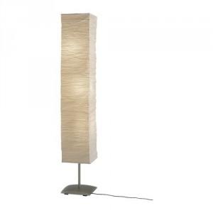 orgel vreten staande lamp