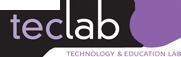 logo_teclab