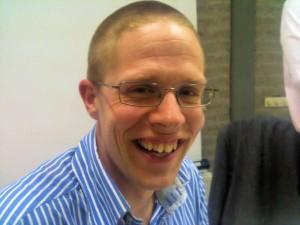 Werner Kocken