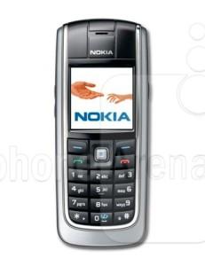 nokia-6201